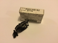 Panasonic RGU1368-K2 Knopf /Button /K..
