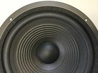 JBL LX44 / LX55 defekt / Bass Lautspre..