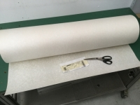 DuPont Nomex 410 0,18 / 914mm x 10m