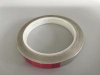 3M 1183 Tape 12mm x 16,5m verzinnte Ku..