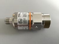 ifm PA3029 Drucksensor PA 3029