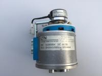 LTN SH0850256X04-025048AX inkl. SN039-..