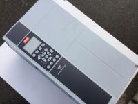 Danfoss FC302P1K5T5E66H VLT AUTOMATION..