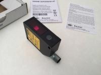 Baumer OHDM 20P6990/S14C nos