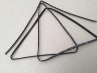 RA-M5 Dichtband selbstklebend