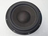 JBL xti 100 defekt / Bass Lautsprecher..