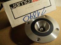 JAMO Tweeter / Jamo Hochtöner 21840