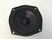 Acoustic Energy BD0001