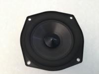 Acoustic Energy BD0001 AE