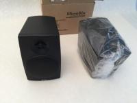 BOSTON Micro 80x (1 Paar)