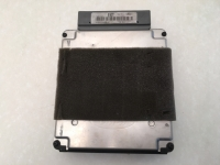 Ford Steuergerät 95GB-12A650-HC (used)