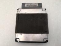 Ford Steuergerät 95GB-12A650-HC (gebra..