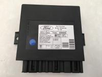 Ford Steuergerät 98AG15K600DA (gebrauc..