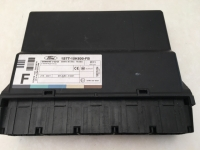 Ford Steuergerät 1S7T15K600-FB (gebrau..