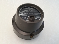 TOA TU-25ML Driver Unit (used)