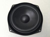 Avalon Bass NP Series (gebraucht)
