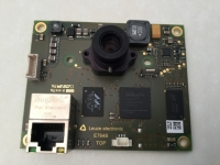 Leuze Electronic Kameramodul E764B (ge..