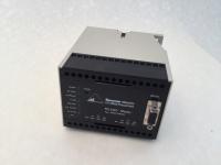 Baumer RS 232C-Master (gebraucht)