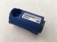 Bosch 0 263 003 010 Parksensor (nos)