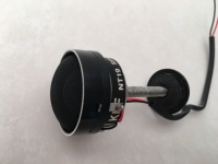 KEF NT19 SP1352 Tweeter - HF Unit - 4 ..