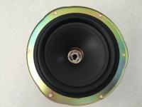 KEF B160 SP1322  4 ohm (ohne Hochtöner..