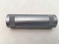 LEMO Swiss 3 Adapter (Used)