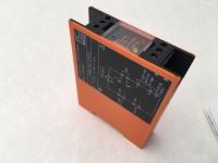 IFM OV5012 OV110 (gebraucht)