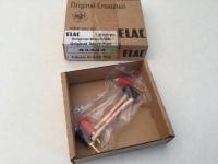 ELAC 83340 Kabelbrücke Serie 600 (ein ..
