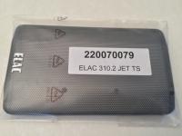 ELAC 220070079 Schutzgitter 310.2 Jet TS