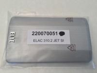 ELAC 220070051 Schutzgitter 310.2 Jet SI