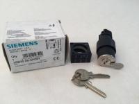 Siemens Schloss IKON 3SB30 00-5PD01 neu