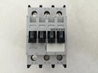 Siemens 3TF3211-0A