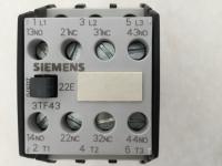 Siemens 3TF4322-0B (nos)