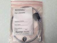 Baumer FUF 050A4002