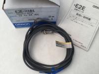 OMRON E2E-X1B1