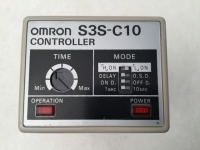 OMRON S3S-C10