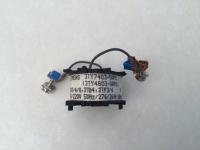 Siemens 3TY7403-0AP0