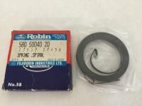 Robin 580 50040 20