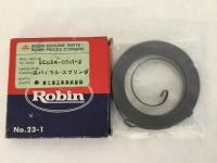 Robin EC05A-0501-2
