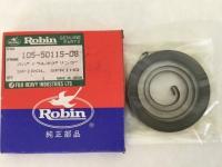 Robin 105-50115-08