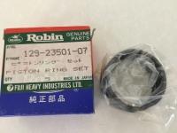 Robin 129-23501-07