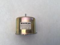 Sankyo SH201L02 31106-E