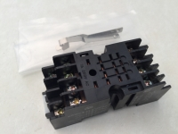 Relais-Sockel HC4-SFD-K AP3847K