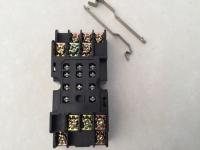 NAIS HC3-SFD-K AP3837K