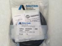 Norgren Dichtsatz CC 21-125