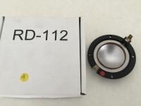Turbosound RD-112 Diaphragm CD-112