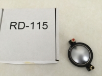 Turbosound RD-114/RD-115 Diaphragm CD-..