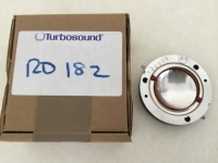 Turbosound RD-182 Diaphragm CD-182