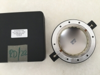 Turbosound RD-212 Diaphragm CD-212