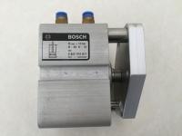 Bosch 0 822 010 871 (gebraucht)